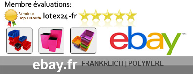 ebay Frankreich lotex24 Shop