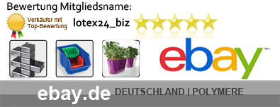 ebay Shop Polymere lotex24